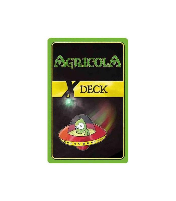 Poker - míchačka na karty